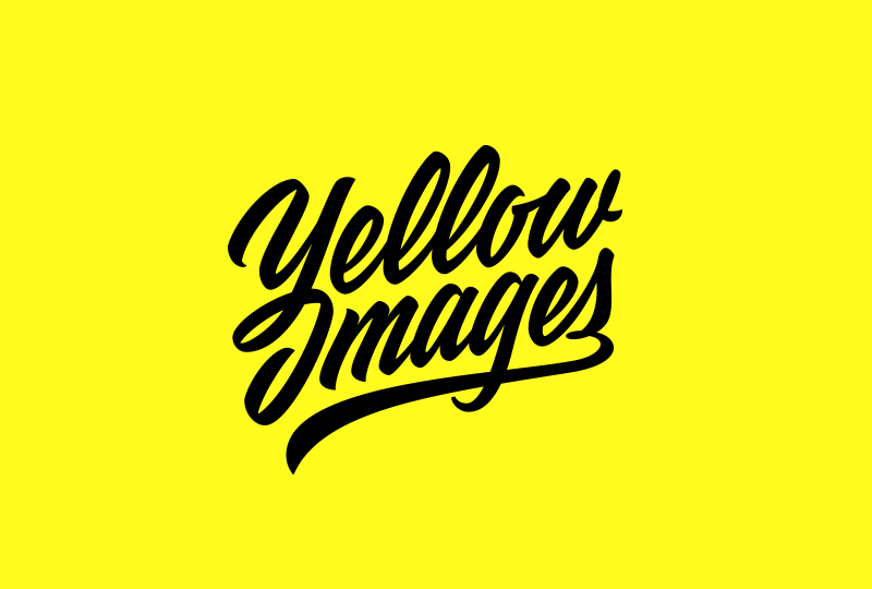 yellowimages.com