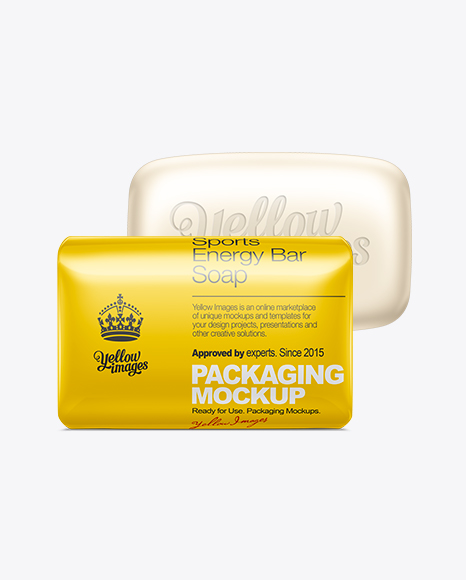 Download Mockup Of Packaging PSD - Free PSD Mockup Templates