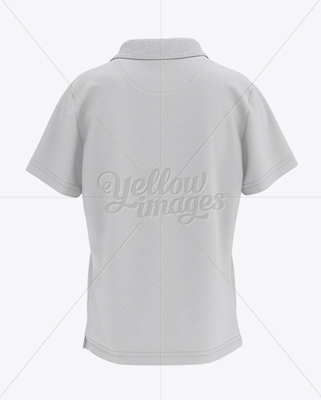 Download Blank T Shirt Mockup Template Free Download Yellow Images