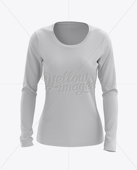 Download Realistic Template Black T Shirt Mockup Yellowimages