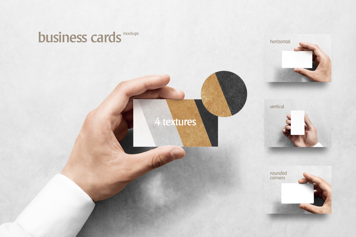 Download Paper Mockups Bundle In Stationery Mockups On Yellow Images Creative Store PSD Mockup Templates
