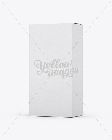 Download Glossy Stand Up Pouch Flip Top Cap Mockup PSD - Free PSD Mockup Templates