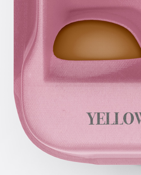 Download Flip Flop Mockup Free Yellowimages