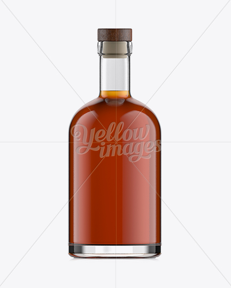Download 75cl Oslo Plate Bottle W Whisky Mockup In Bottle Mockups On Yellow Images Object Mockups PSD Mockup Templates