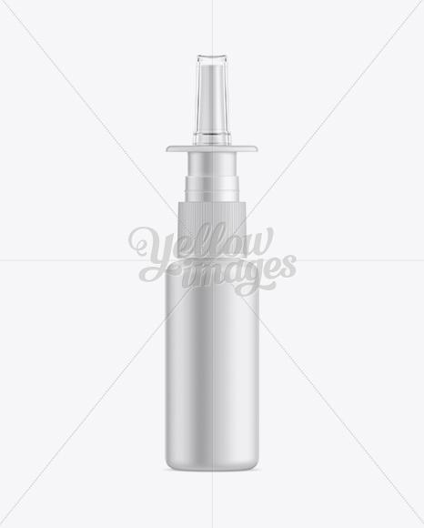 Download Medicine Bottle Mockup Psd Free Download PSD - Free PSD Mockup Templates