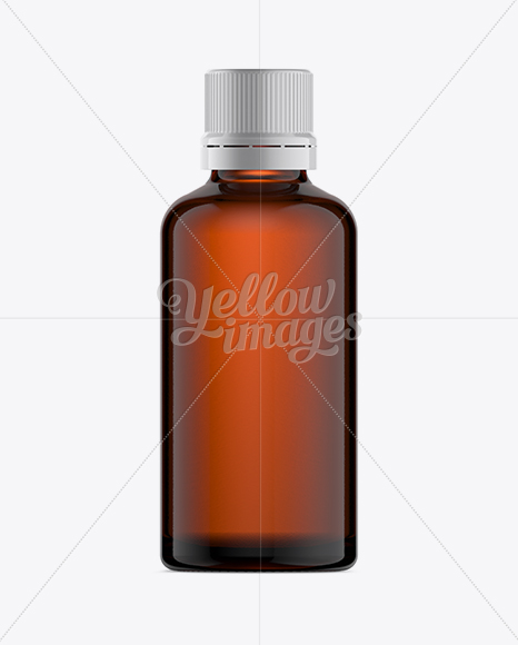 Download Essential Oil Bottle Mock Up In Bottle Mockups On Yellow Images Object Mockups PSD Mockup Templates