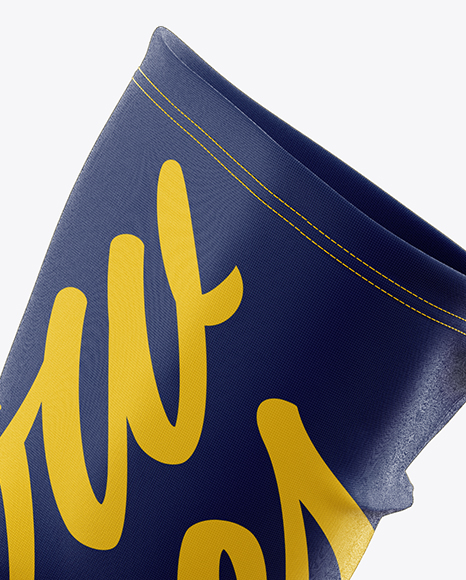 Download Arm Sleeve Mockup Half Side View Yellowimages