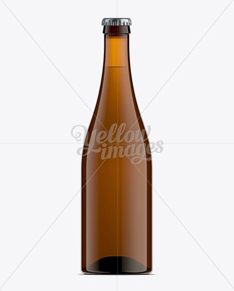 Download 20l Metallic Beer Keg Mockup Front View PSD - Free PSD Mockup Templates