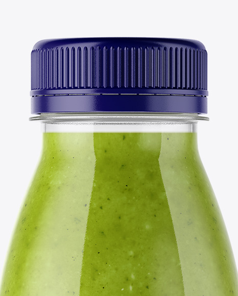 Download Closed Mason Jug With Straw And Label Mockup Green Smoothie PSD - Free PSD Mockup Templates