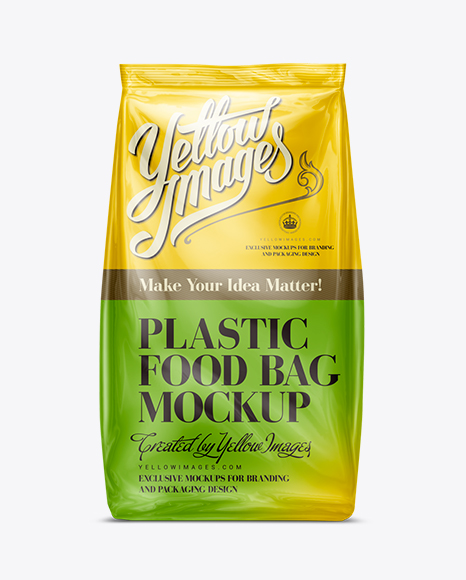 Download Free Bag Mockup Download Yellowimages
