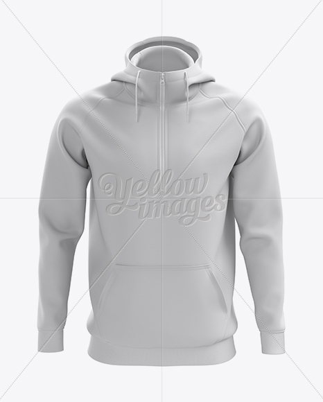 Download Mens Crew Neck Sweatshirt Sweater Mockup Back View Yellowimages