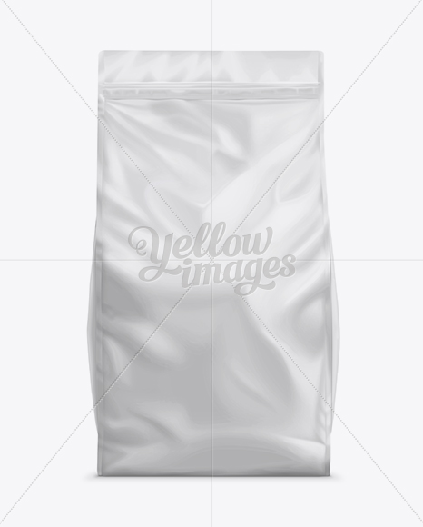Download Plastic Bag Mockup Png Yellowimages
