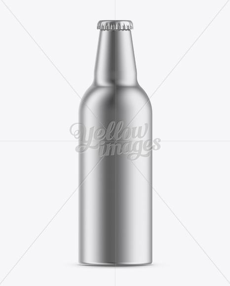 Download Popular Bottle Mockups On Yellow Images Object Mockups PSD Mockup Templates