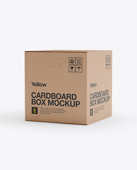 Download Packaging Mockup Psd PSD - Free PSD Mockup Templates