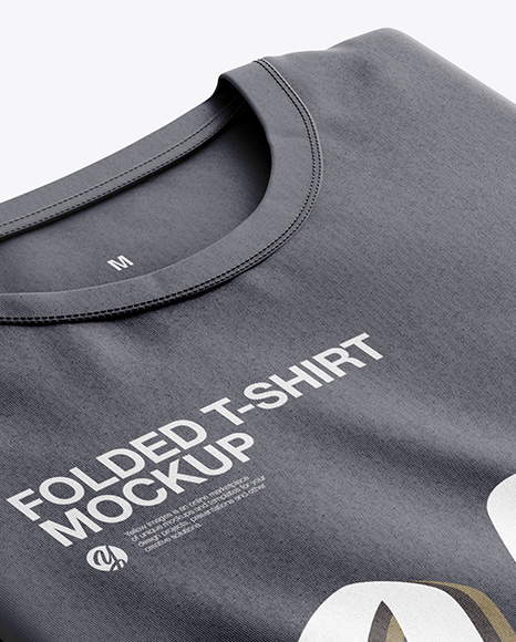 Download Black T Shirt Mockup Psd Free Download Yellow Images