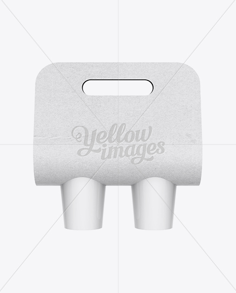 Download Pot Holder Mockup Free Yellowimages