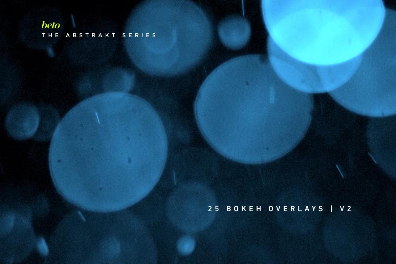 Bokeh Overlays V2