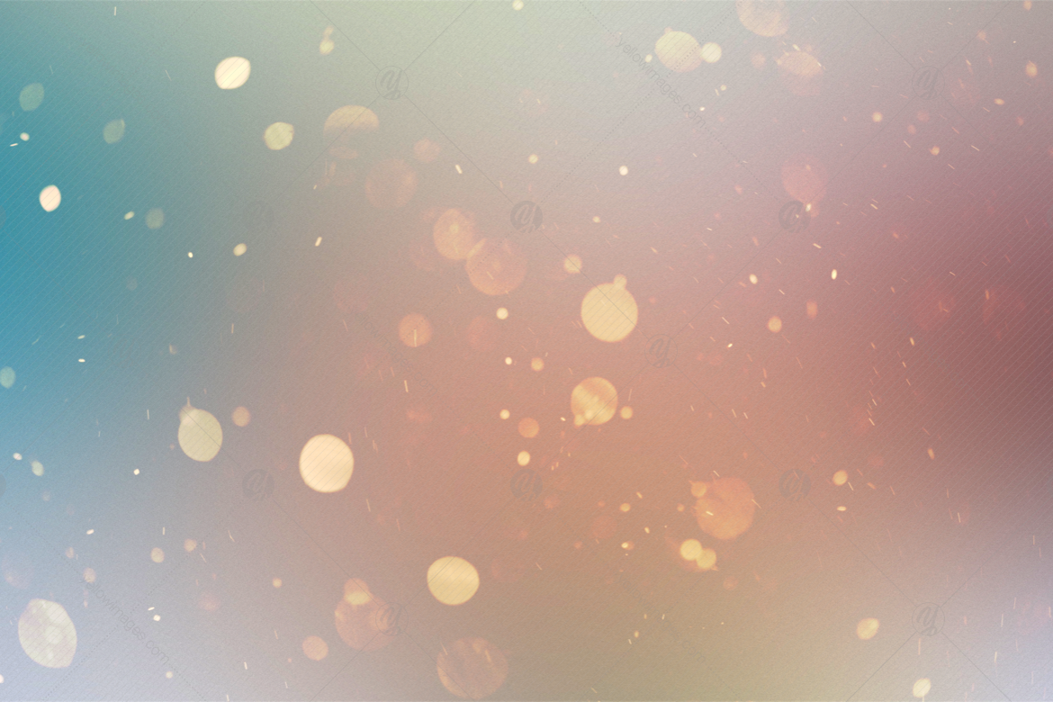 Bright Bokeh Overlays V4