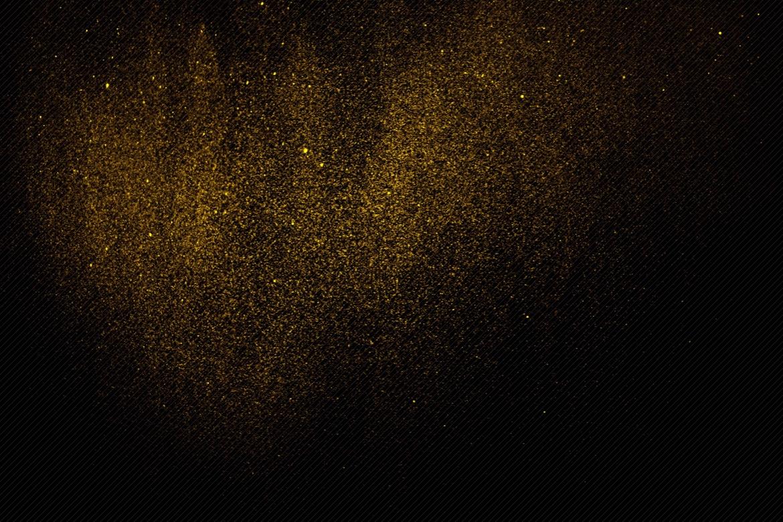 Glitter Overlays V1