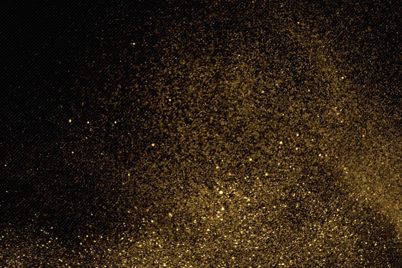 Glitter Overlays V11