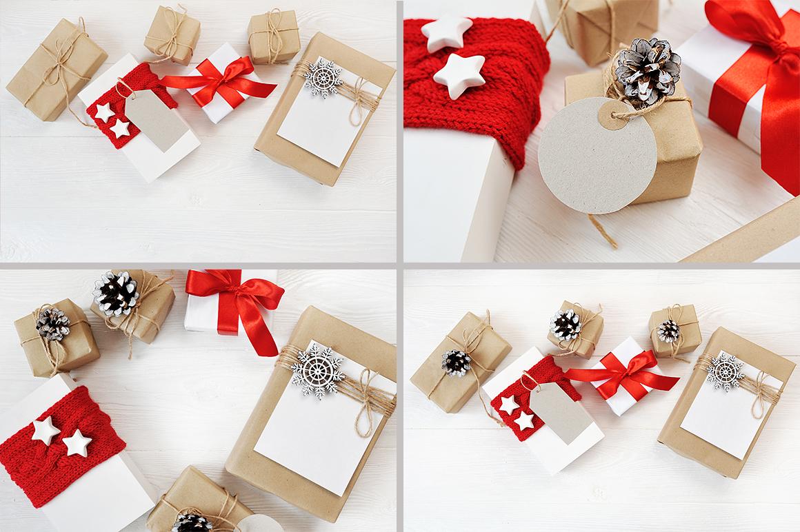 Christmas Gift Collection