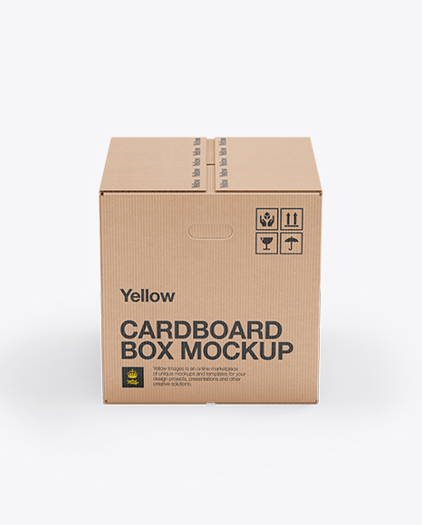 Download Packaging Box Mockup Free Download PSD - Free PSD Mockup Templates