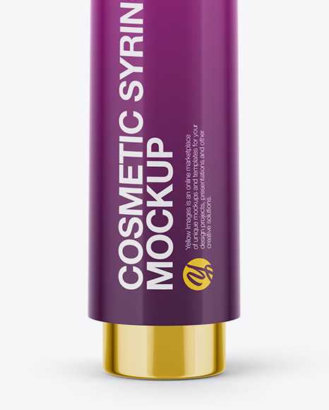 Download Cosmetic Packaging Mockup Free Download PSD - Free PSD Mockup Templates