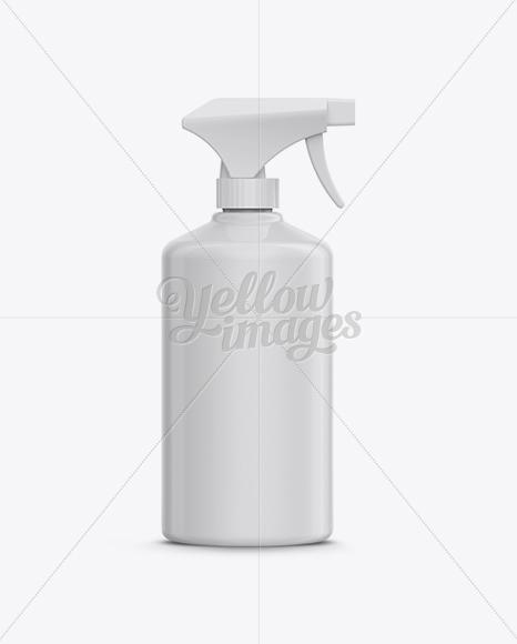 Download 075l Black Matte Olive Oil Bottle Mockup Halfside View High Angle Shot PSD - Free PSD Mockup Templates