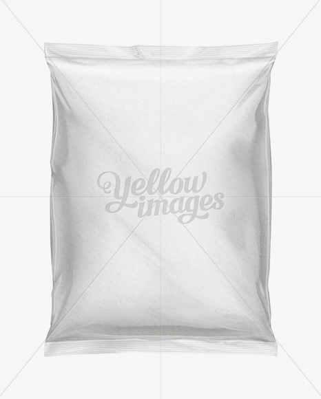 Download Plastic Bag Mockup Free Download Yellowimages