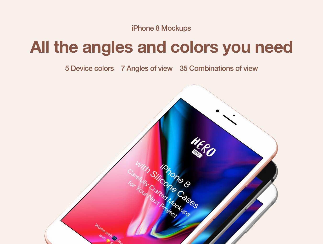 Download Iphone X Mockup Free Sketch PSD - Free PSD Mockup Templates