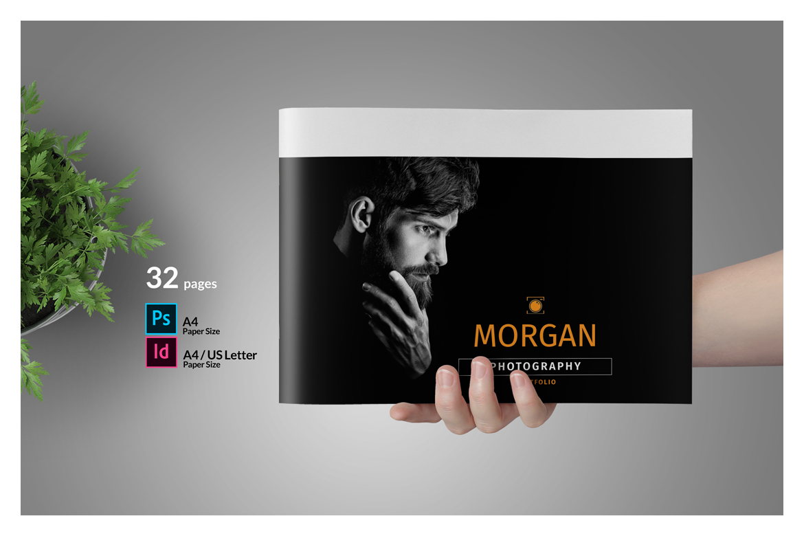 picture relating to Printable Portfolio Template called Images Portfolio Template within just Brochure Templates upon