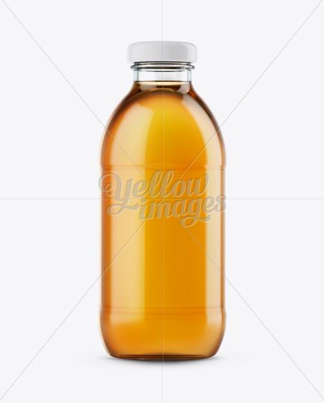 Download Download Apple Juice Glass Bottle Mockup Psd Free 3d Psd Mockups Template PSD Mockup Templates