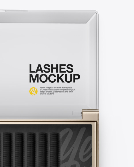 Download Mockup Templates 3d Logo Mockup Psd Free Download 2020 PSD - Free PSD Mockup Templates