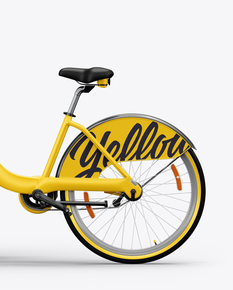 Bicycle Sharing System