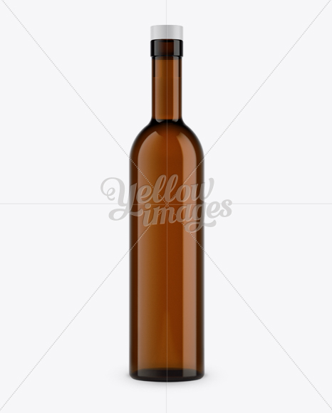 Download Red Glass Liquor Bottle Mockup In Bottle Mockups On Yellow Images Object Mockups Yellowimages Mockups