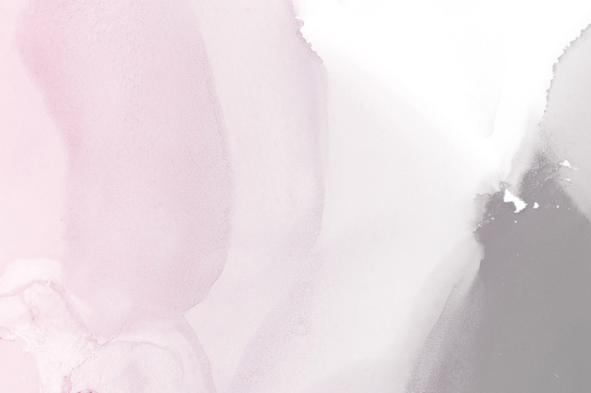 Phantom Ink Backgrounds