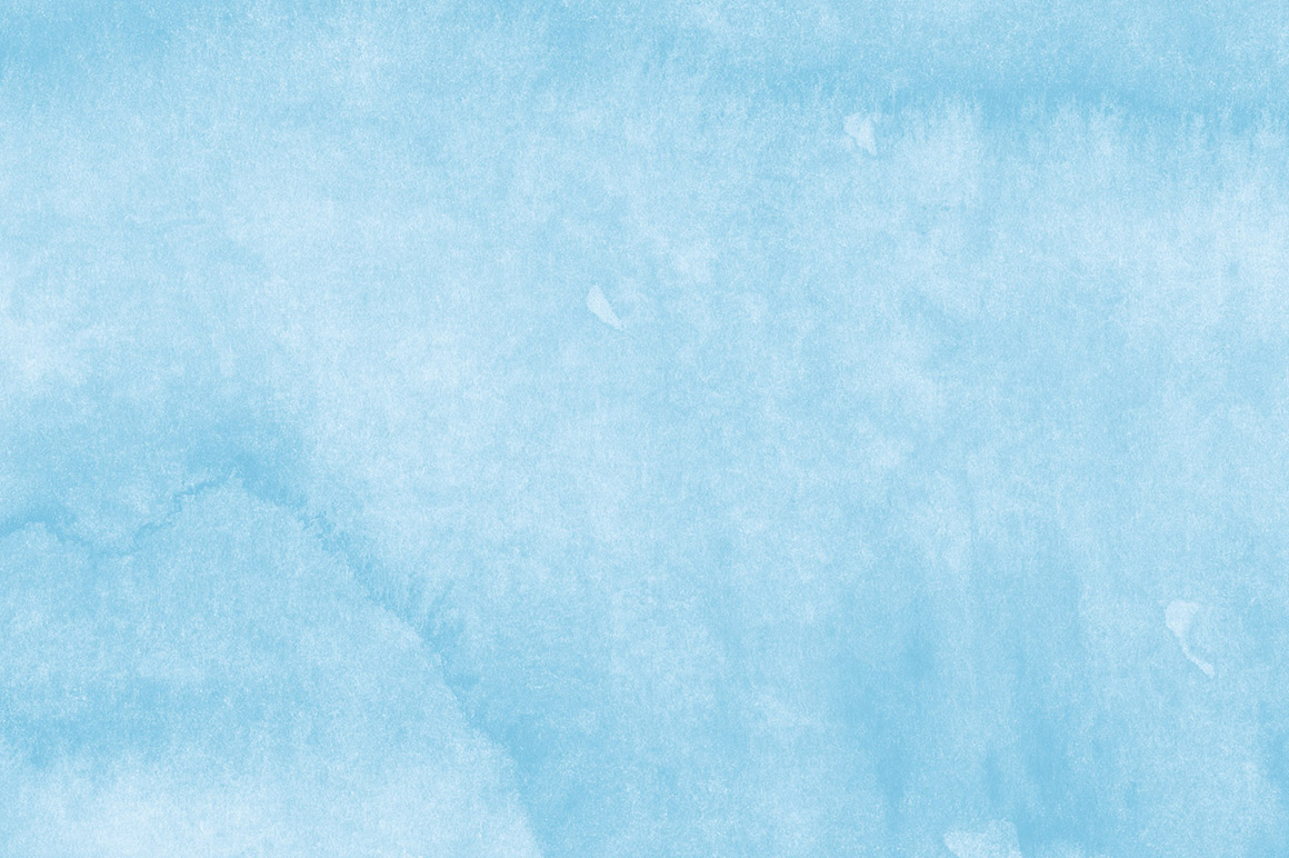 Minimalist Watercolor Backgrounds