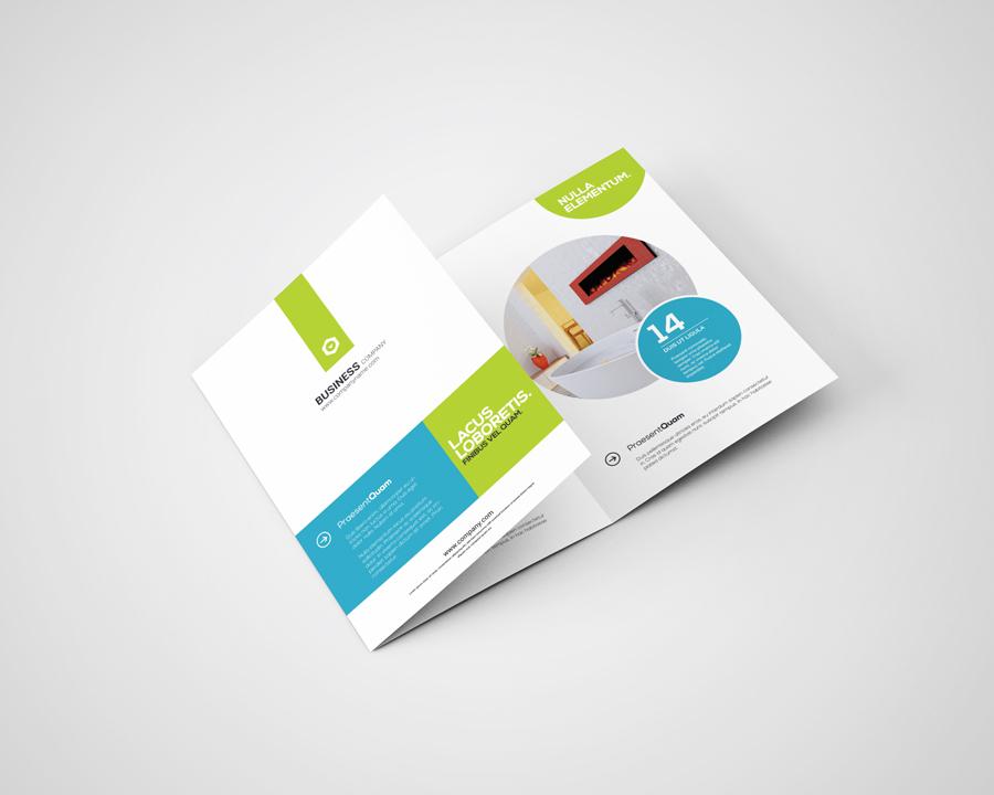 Download Free Mockup Design PSD - Free PSD Mockup Templates