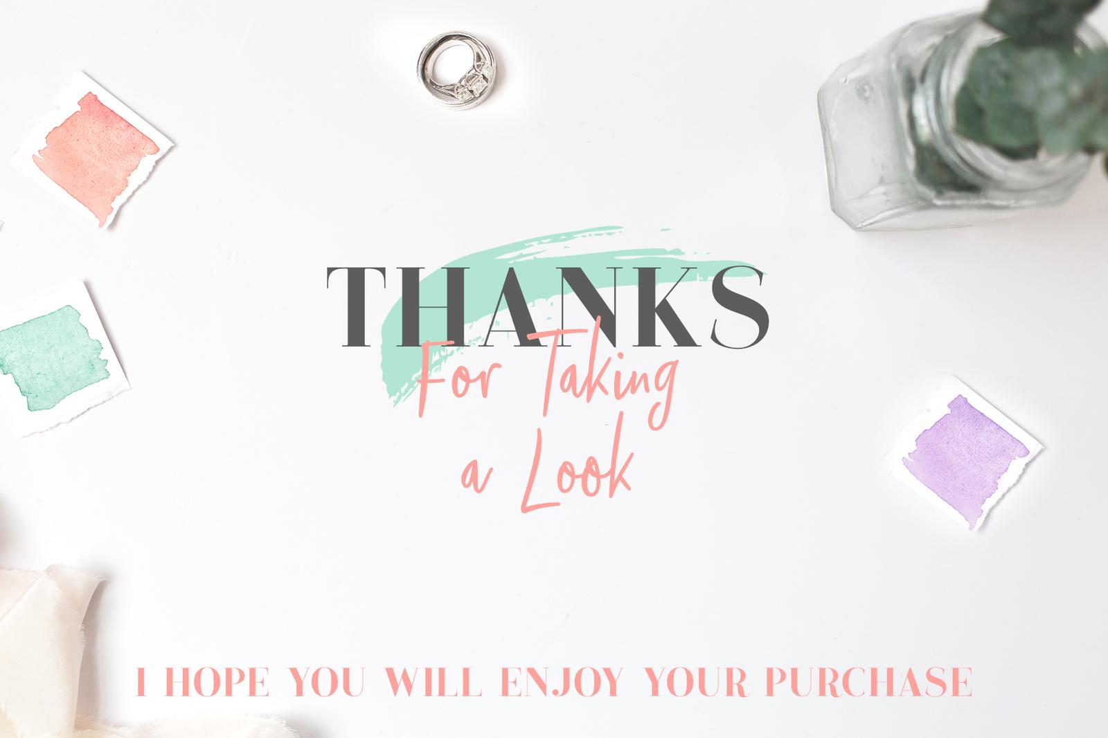 Girlboss - Massive Logo Creator Pack