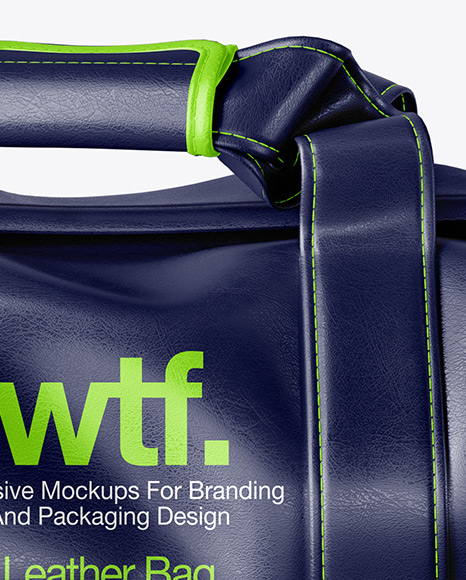 Download Garment Case Mockup Front View Yellowimages