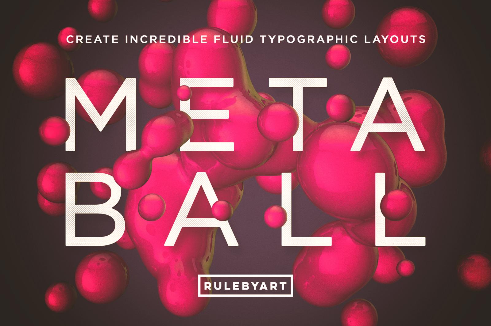 Metaball