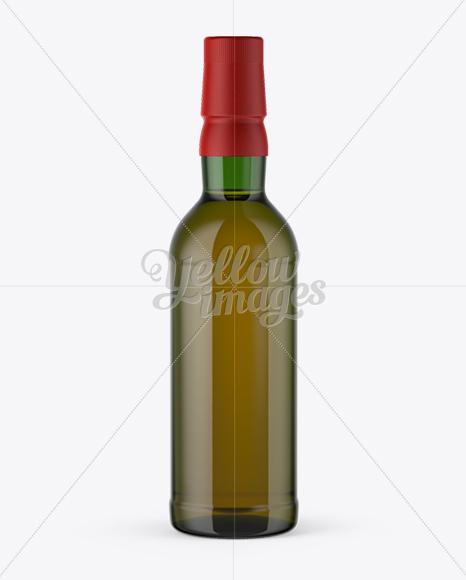 Download Download Green Glass Whiskey Bottle Mockup Psd Best Free Downloads Packaging Mockups PSD Mockup Templates