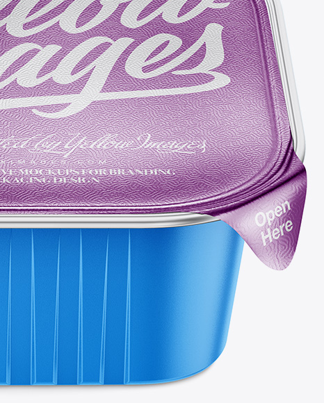 Download Matte Noodle Bowl Mockup PSD - Free PSD Mockup Templates