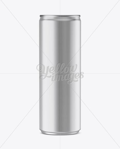 Download 500ml Matte Sport Bottle With Carabiner Mockup High Angle Shot PSD - Free PSD Mockup Templates
