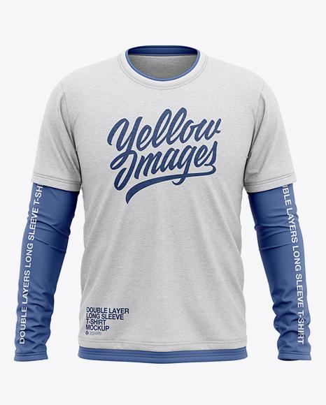Download Mens Polo Shirt Mockup Templates Free Yellowimages