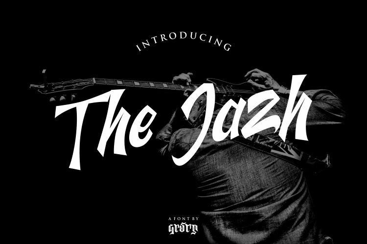 The Jazh
