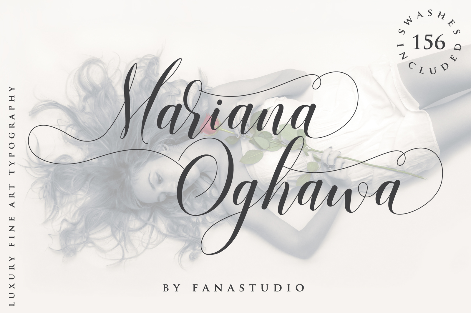 Mariana Oghawa