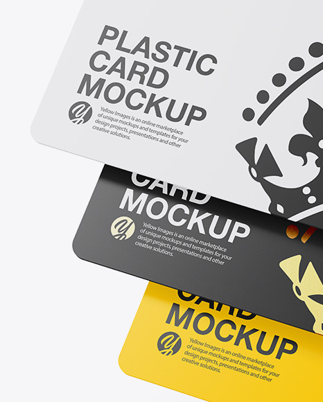 Free Download Business Card Mockup Psd Free Download PSD - Free PSD Mockup Templates