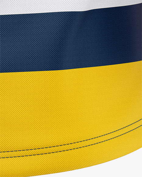 Download Mens Hockey Jersey Sizes Yellowimages