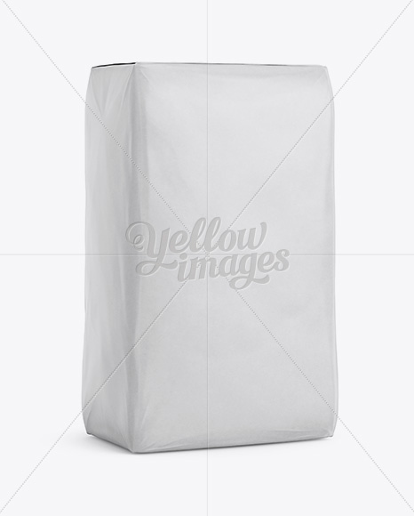 Download Duffel Bag Mockup Yellowimages
